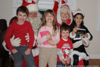2015-jaycee-christmas-kids-party-004