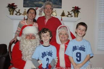 2015-jaycee-christmas-kids-party-008