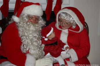 2015-jaycee-christmas-kids-party-013