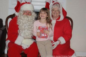 2015-jaycee-christmas-kids-party-014