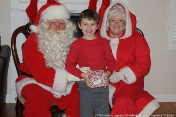 2015-jaycee-christmas-kids-party-023