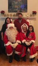 2016-jaycee-christmas-kids-party-002