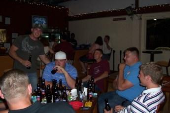 2007-sox-yankees-fundraiser-05.jpg
