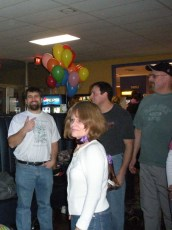 2009-jaycee-bowling-01.jpg
