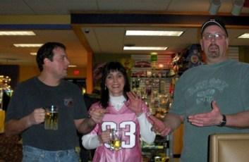 2009-jaycee-bowling-06.jpg