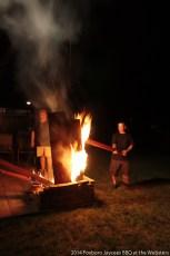 2014 Jaycee BBQ at Websters 06.jpg