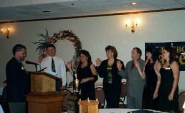 2002-installation-banquet-05