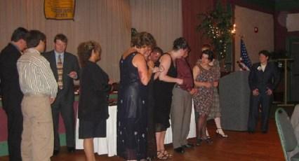 2003-installation-banquet-15