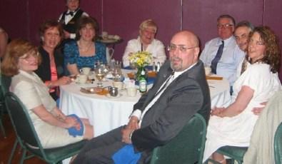 2003-installation-banquet-16