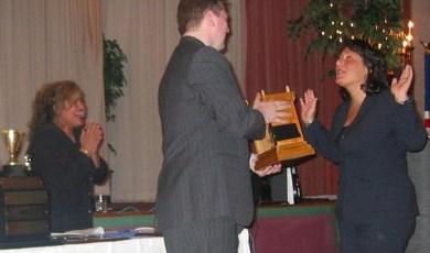 2003-installation-banquet-20