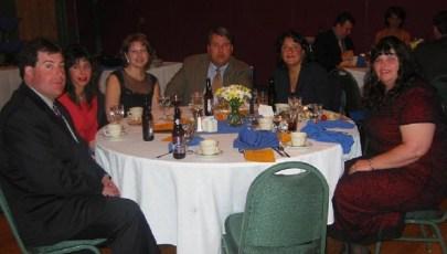 2003-installation-banquet-30