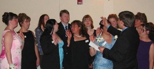 2005-installation-banquet-71