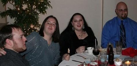 2006-installation-banquet-87
