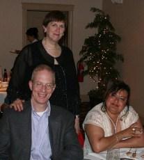 2006-installation-banquet-88