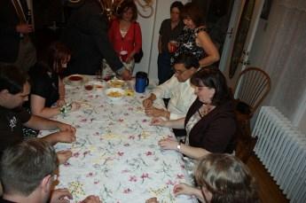 2010-installation-banquet-299