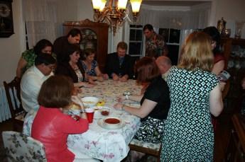 2010-installation-banquet-304