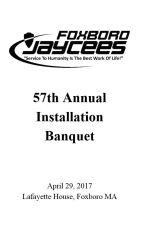 2017-Jaycee-Installation-Banquet-177