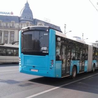 autobuze bleu usr