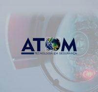 logo-atom-segurança-eletronica