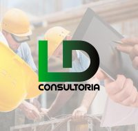 logo-ld-consultoria