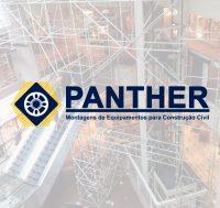 reconstrução-de-logo-para-empresa-de-montagem-de-equipamentos-de-segurança