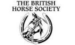 BHS logo 1