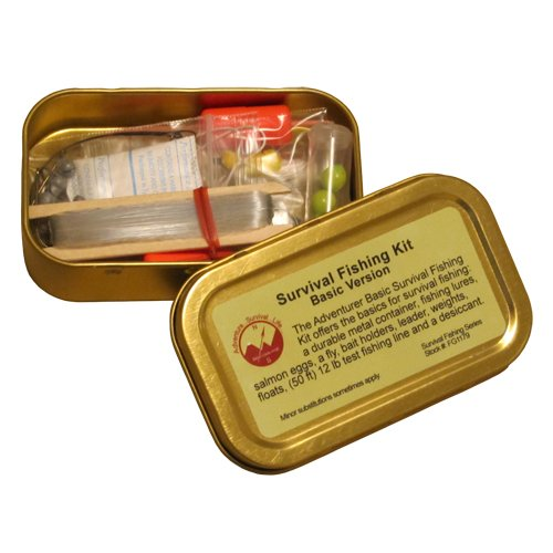 Basic-Emergency-Survival-Fishing-Kit-0