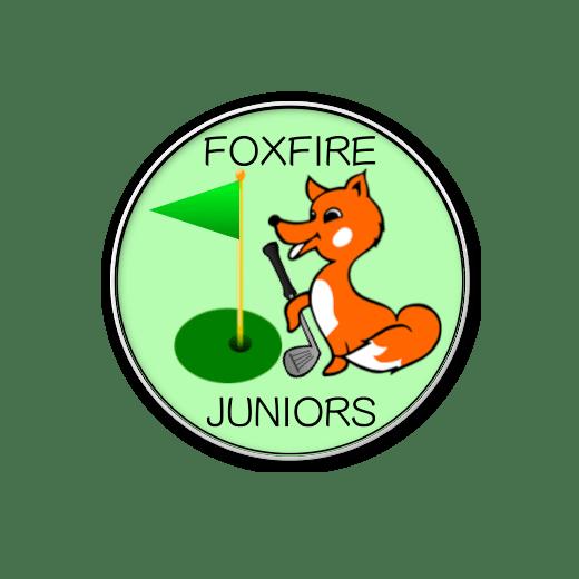 Foxfire Juniors Foxfire Golf Club