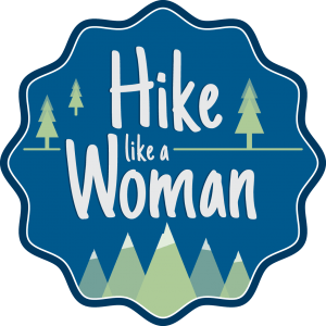 hike-like-a-woman-logo-color-16-inch
