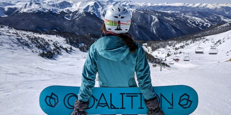 How to save big on a ski vacation