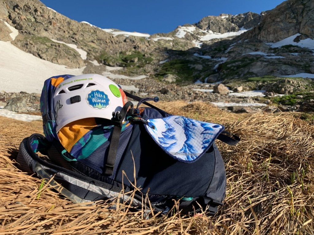 hiking gifts for women