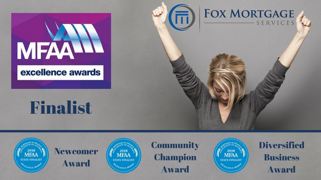 Award Winning Mortgage & Finance Brokers Perth