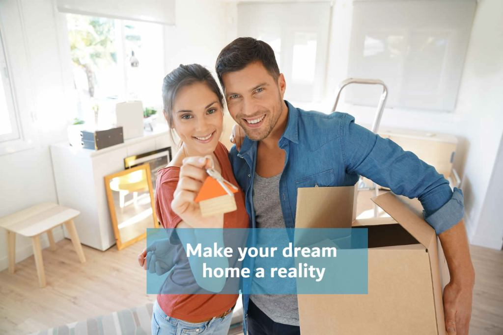 First Home Buyers Mortgage Loan Broker Perth