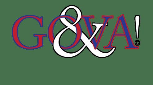 GO&VA_lg