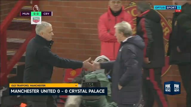 Man United hit new low