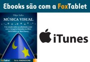 ebook_musica_visual_itunes
