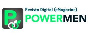 Revista POWERMEN - eMagazine - revista digital interativa para tablets - FoxTablet
