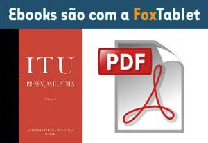 ebook_itu_presencas_ilustres_pdf