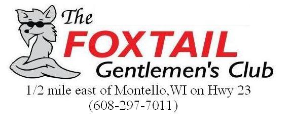 foxtails montello