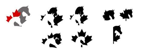 CAHR Logos - Stream #2