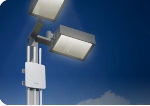 lantaarn-wifi