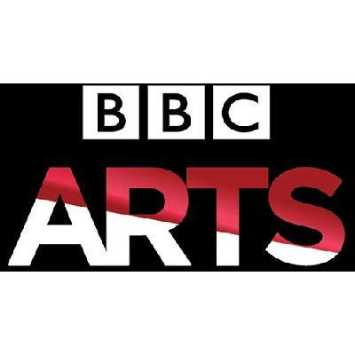 BBC Arts