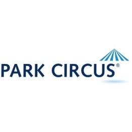 Park Circus