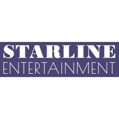 Starline Entertainment