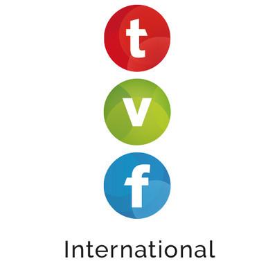 TVF International