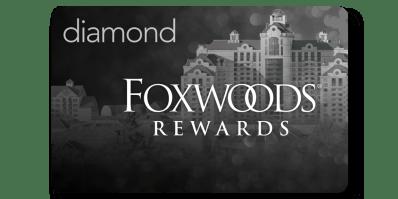 free spin casino no deposit bonus codes 2015 Casino