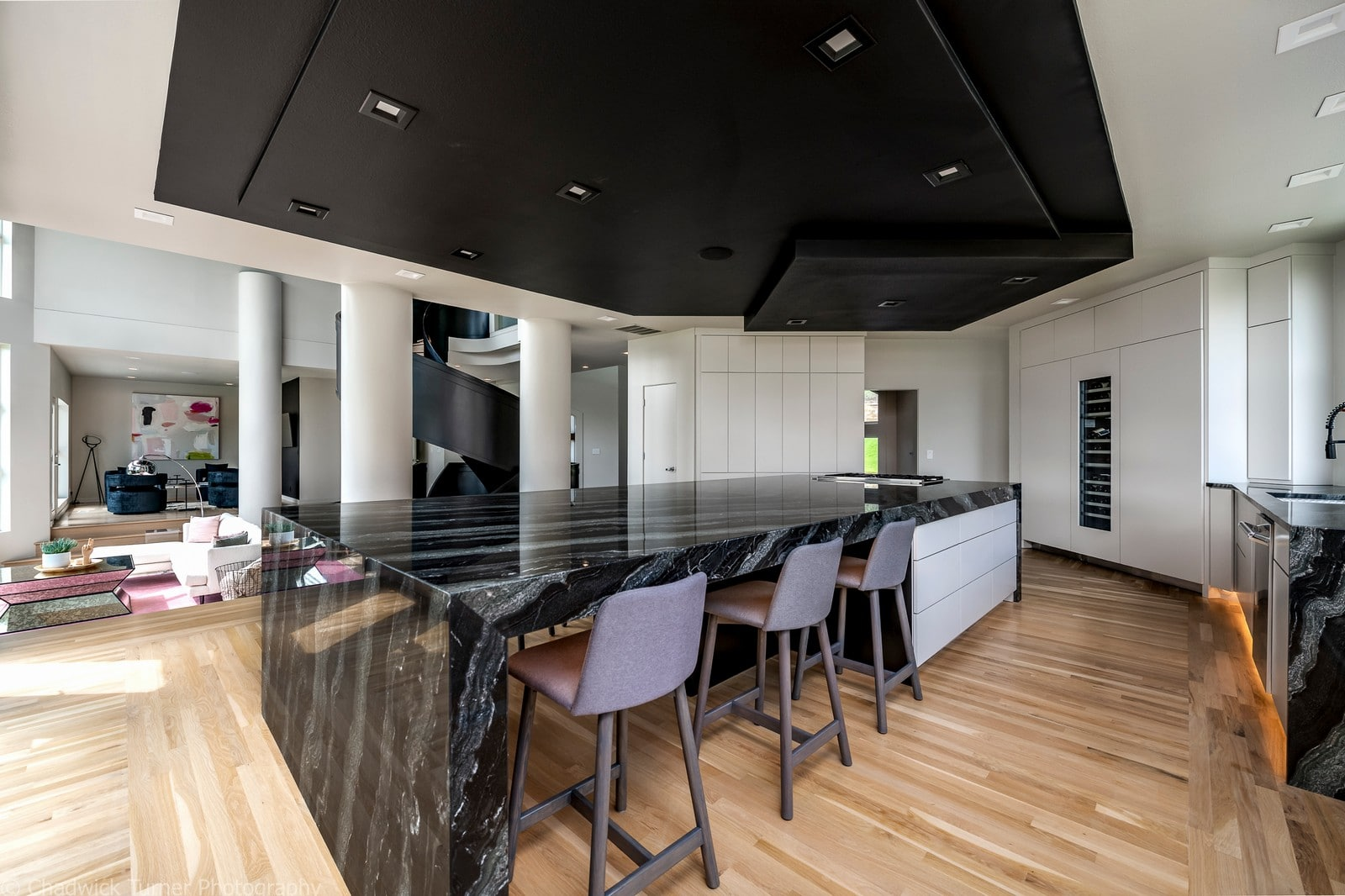 FYI Project: Rogers Contemporary