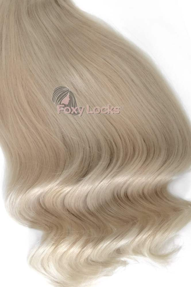 Hair extensions clip in reviews uk the best hair 2017 best clip in hair extensions reviews uk tape on and off pmusecretfo Choice Image