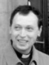 MarianWojciechowski