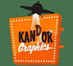 logo-kandor
